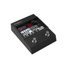 Digitech ELMT Element - Гитарный процессор